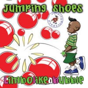 album Limbo like a bubble - Jumping Shoes