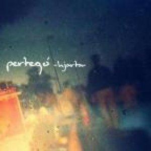album Hjarta - Pertegò