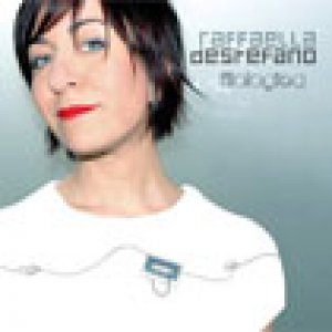 album Filologica - Raffaella Destefano