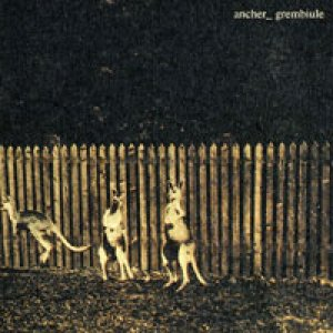 album Grembiule - Ancher