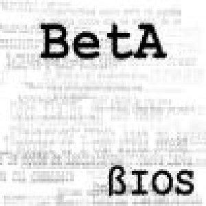 album BetA - Bios [Lombardia]