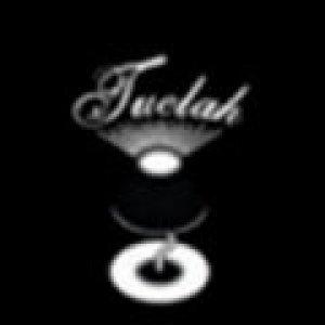 album tuclah - tuclah