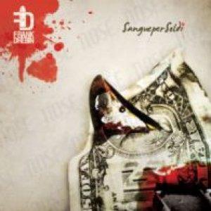 album Sangue Per Soldi - The Frank Drebin