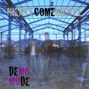 album Niente Come Niente - Demo Mode
