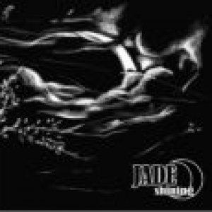 album Jade Shining - Jade Shining