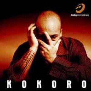 album KOKORO - merolla