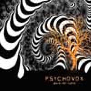 album Paura del vuoto - Psychovox