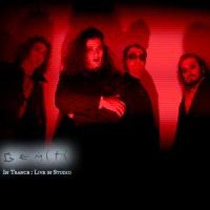 album In Trance: Live in Studio - Gemiti