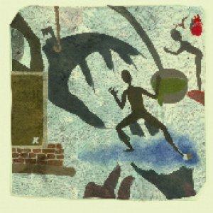 album In the thermi table - Io Monade Stanca