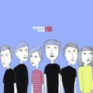 album Procurarsi guanxi - Fou