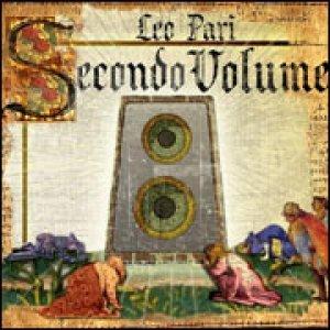 album Secondo Volume - Leo Pari
