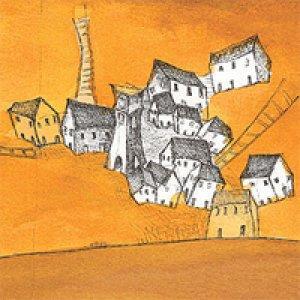 album Antologia di musica indie a cura dei serventi del Re - Compilation