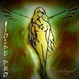 album Apocalypse - Isolde Pro