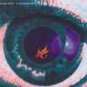 album Primo viaggio - Martin Landau