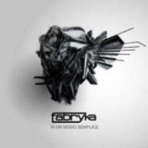album In un modo semplice - Fabryka