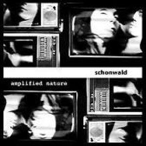 album Amplified nature - Schonwald