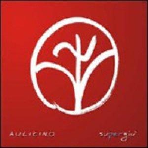 album Supergiù - Aulicino