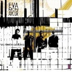 album Senza Niente Addosso - Eva Mon Amour