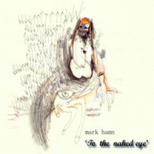 album To the naked eye - Francesco Giannico