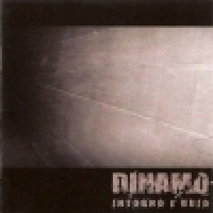 album Intorno e buio - Dinamo Band