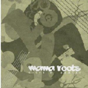 album Città di uomini - Mama Roots