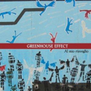 album Al mio risveglio - Greenhouse Effect