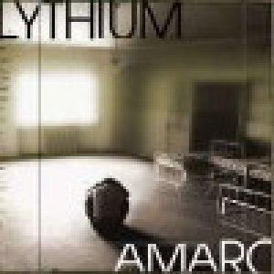 album Amaro - Lythium