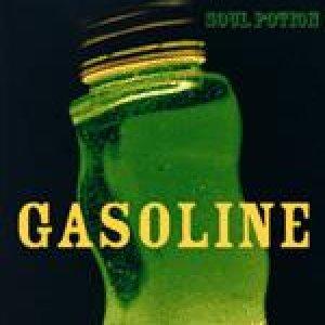 album Soul Potion - Gasoline