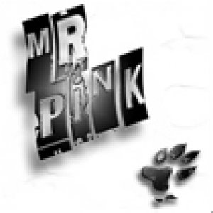 album Mr. Demo - Mr. Pink