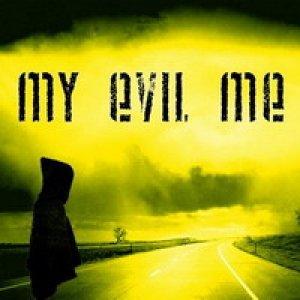 album E.P. - My Evil Me