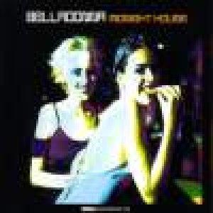 album Midnight house - Maurizio Belladonna