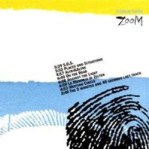 album Zoom - Giorgio Binda