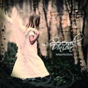 album Resurrection - Several Union
