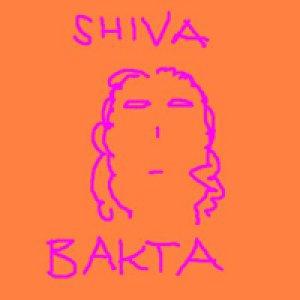 album Demo - Shiva Bakta