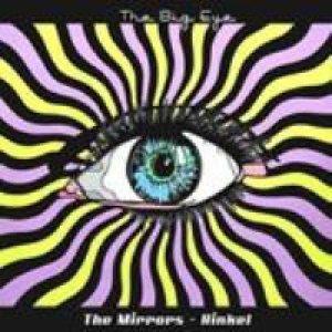 album The Big Eye [W/ Hinkel] - The Mirrors