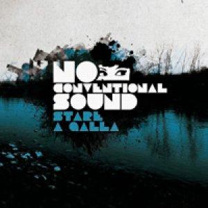 album Stare a galla - No Conventional Sound