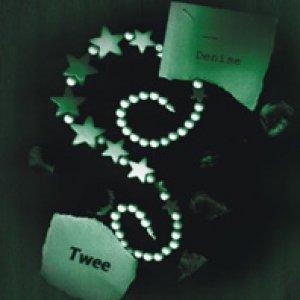 album Twee - Denise
