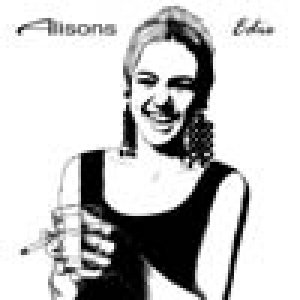album Edie - Alisons
