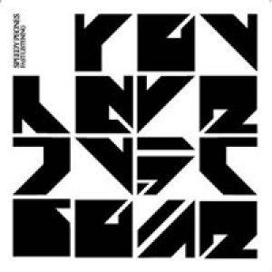 album Fast-Listening - Speedy Peones
