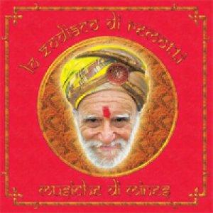 album Lo zodiaco di Remotti - Remo Remotti