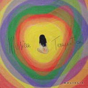 album Musica Terapeutica - wogiagia crew