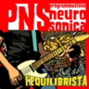 album L' Equilibrista (single) - P   N   S