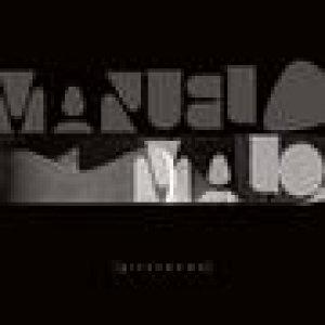 album Girotondo - Manuel Malò
