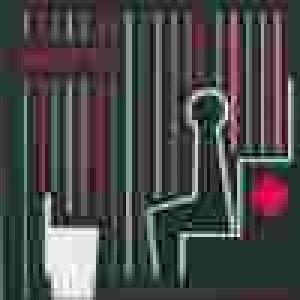 album Germogli d'irregolarità meccanica - InVitro