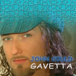 album GAVETTA - John Could