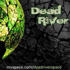 album S/t - Dead River
