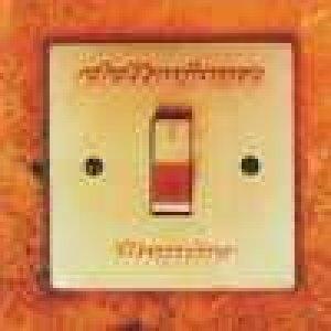 album Illumina - Elettrojoyce