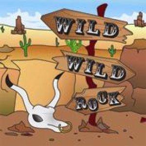 album Wild wild rock - Split