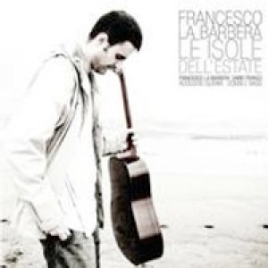 album Le isole dell'estate - Francesco La Barbera