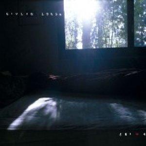 album Sei +1 - Giulio Corda